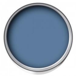 Azul RAL5014 bi-componente
