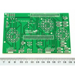 B737 PCB autobrakes v.3