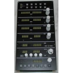 C172 Radios