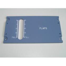 A320 Flaps