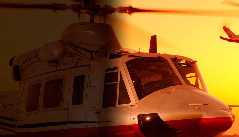 hispapanels | AgustaWestland AW139
