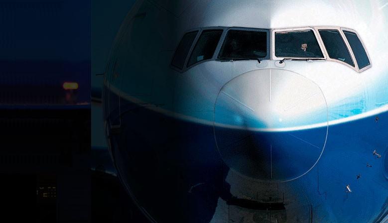 hispapanels | Boeing