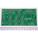 B737 PCB radios (v 2)