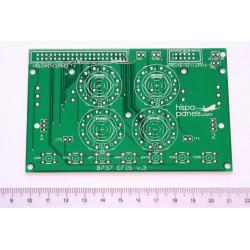 B737 PCB EFIS (con concéntrico)