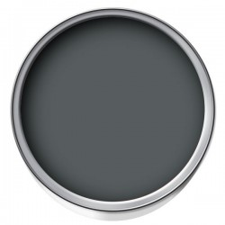 Gris oscuro RAL7043