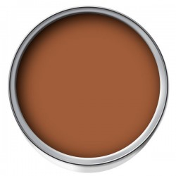 Brown RAL8024