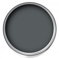 Gris oscuro RAL7043 bi-componente