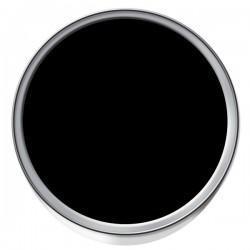 Negro RAL9005 bi-componente