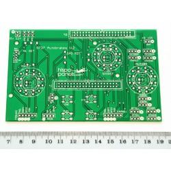 B737 Autobrakes PCB v.3