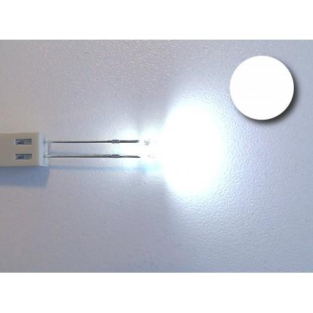 White round led (high bright)