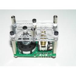 Kit para concéntrico (montado)
