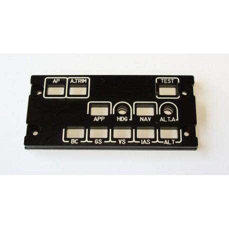 EC135 Autopilot