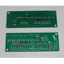 B737 PCB for Chrono (digital version) (v 1)