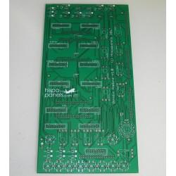 C172 PCB para radios tipo Bendix