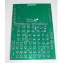 B737 PCB for FMC (v 2.1)
