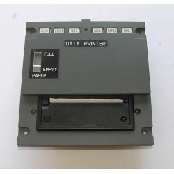 B737 Panel ACARS