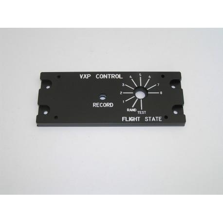 EC135 VXP