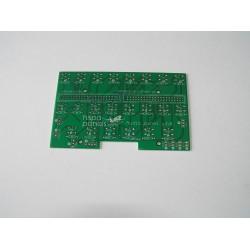 B737 PCB audio (v 2.1)