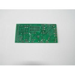 B737 PCB Transponder