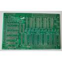 SimIO 32 inputs 32 outputs (v3.0 THT)