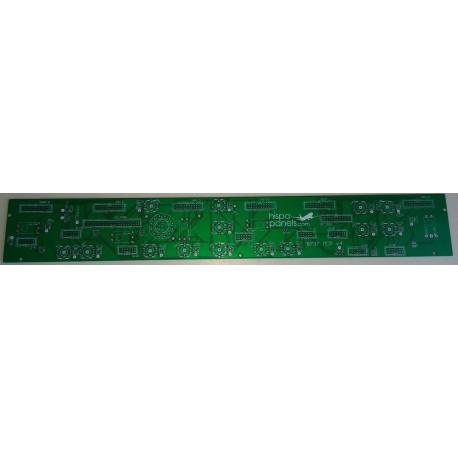 B737 PCB MCP