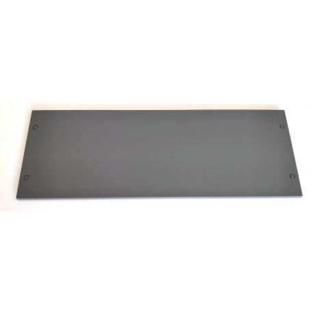 B787 Blank panel OV
