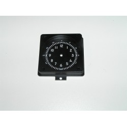 EC135 Watch gauge