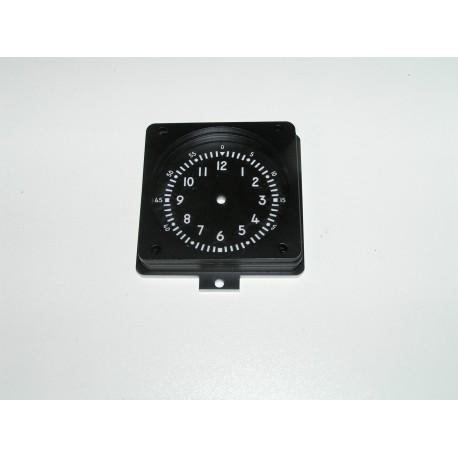 EC135 Reloj