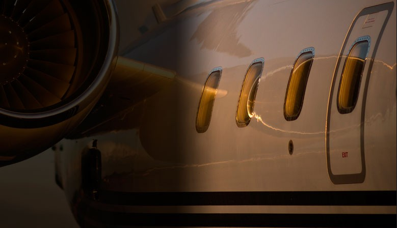 hispapanels   Bombardier